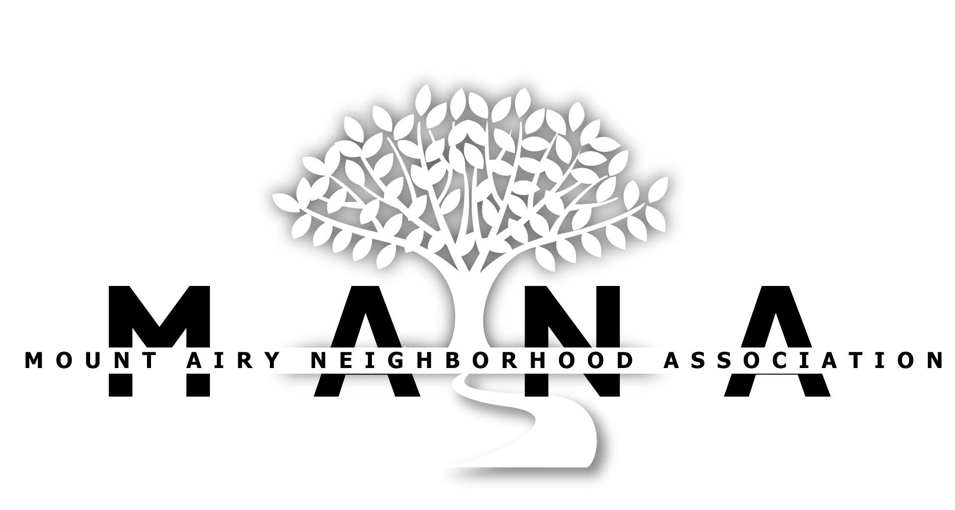 Mount Airy Neighborhood Association